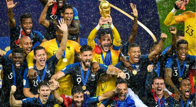 coupe-du-monde-2018-les-5-moments-forts