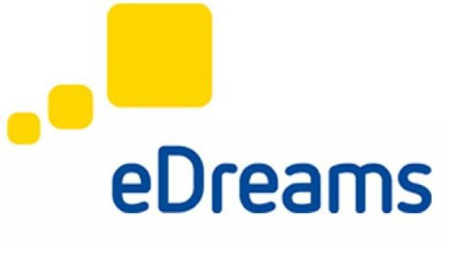 Edreams choisissez votre h tel en ligne les 5 for Meilleur site de reservation hotel en ligne