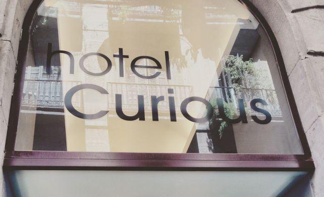 H tel curious 5 h tels au bon rapport qualit prix for Hotel bon prix