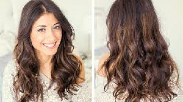 coupe-de-cheveux-pour-femme-les-5-tendances-de-l-t-2016