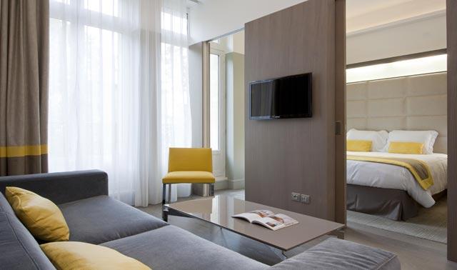 reserver-un-appart-hotel-pour-les-vacances-les-5-bonnes-raisons