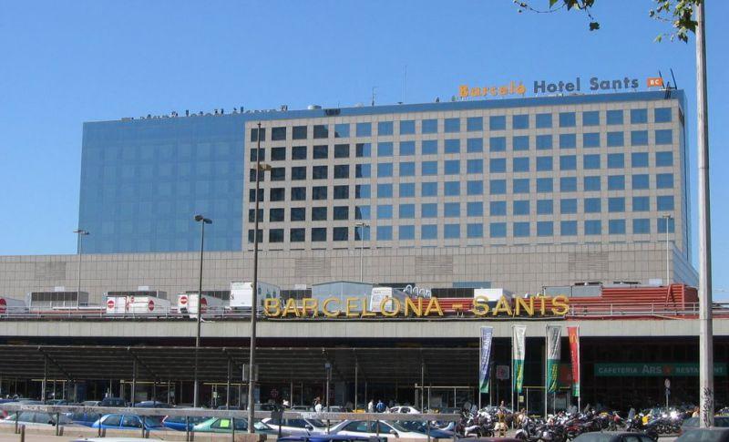 hotel-barcelone-les-5-adresses-au-meilleur-rapport-qualite-prix