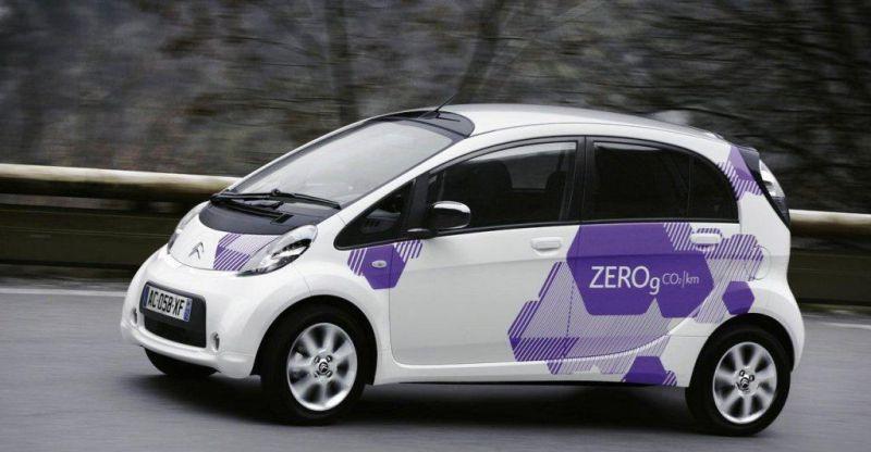 les-5-meilleures-marques-de-voiture-electrique
