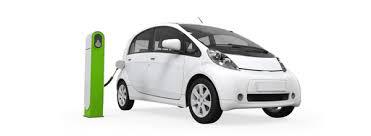 voiture-electrique-les-5-principaux-criteres-a-etudier