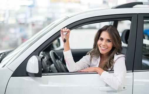5-caracteristiques-a-etudier-pour-acheter-une-voiture-neuve