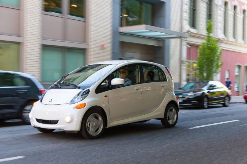 voiture-electrique-les-5-modeles-les-moins-chers-du-marche