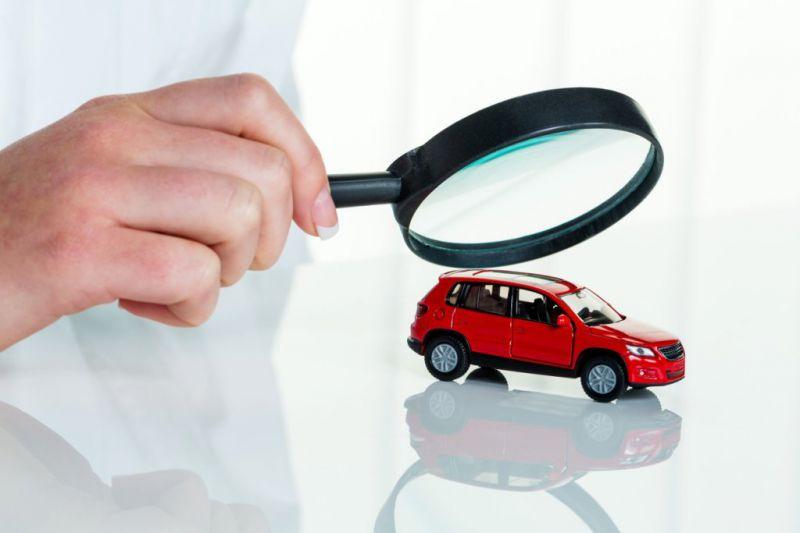 5-bons-plans-pour-acheter-voiture-neuve-pas-chere