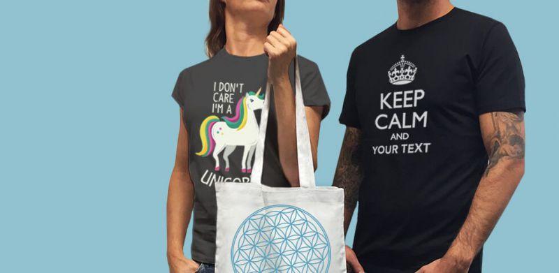 les-5-choses-a-savoir-sur-le-tee-shirt-personnalise