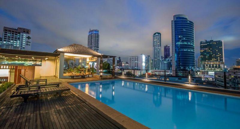 hotel-bangkok-les-5-adresses-au-meilleur-rapport-qualite-prix