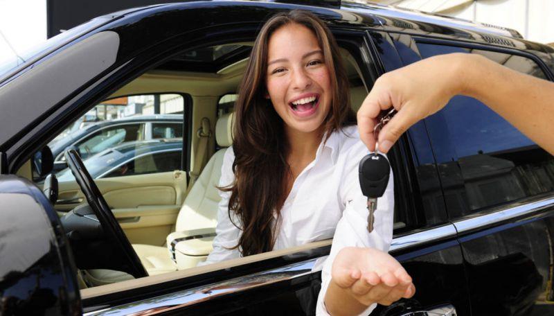 5-conseils-pour-acheter-une-voiture-neuve