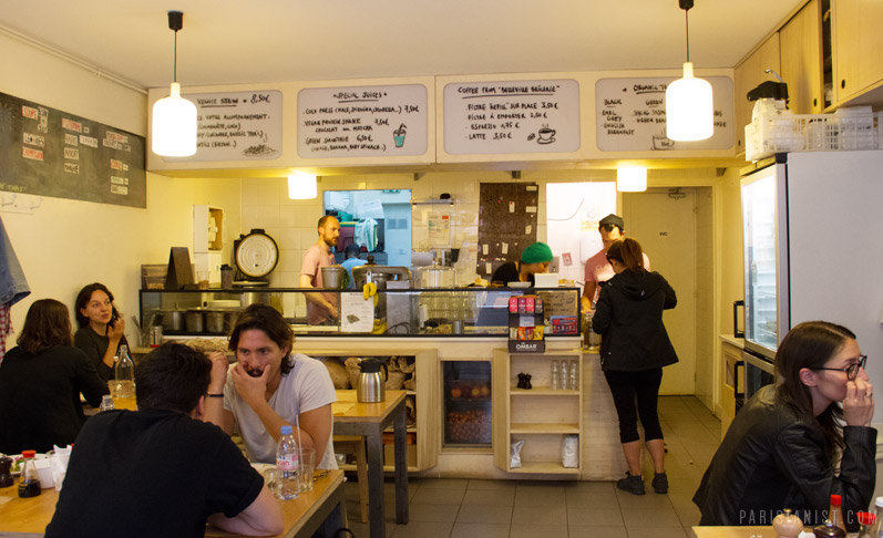 les-5-meilleurs-restaurants-vegan-de-paris