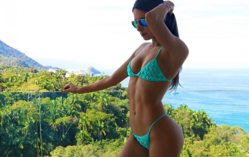 les-5-comptes-instagram-les-plus-sexy