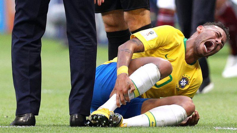 neymar-pourquoi-il-en-fait-trop