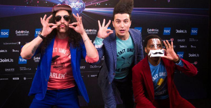 les-5-pires-classements-des-francais-a-l-eurovision