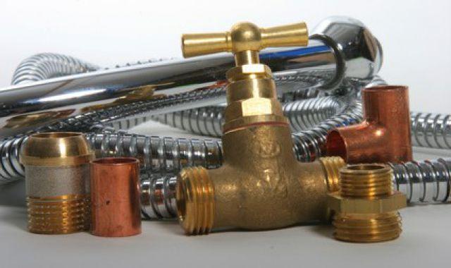 les-5-bonnes-raisons-de-faire-appel--un-plombier