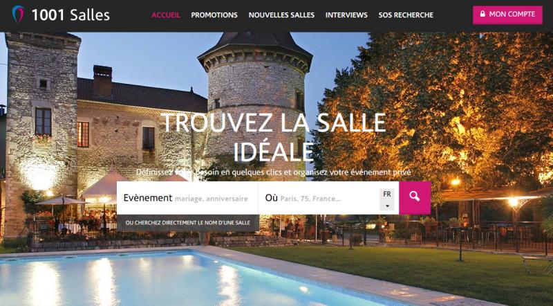 location-salle-paris-les-5-meilleurs-sites-pour-reserver