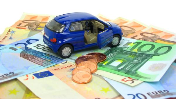 les-5-conseils-pour-acheter-moins-cher-une-voiture-electrique