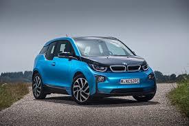 5-arnaques-a-eviter-avec-une-offre-de-voiture-electrique