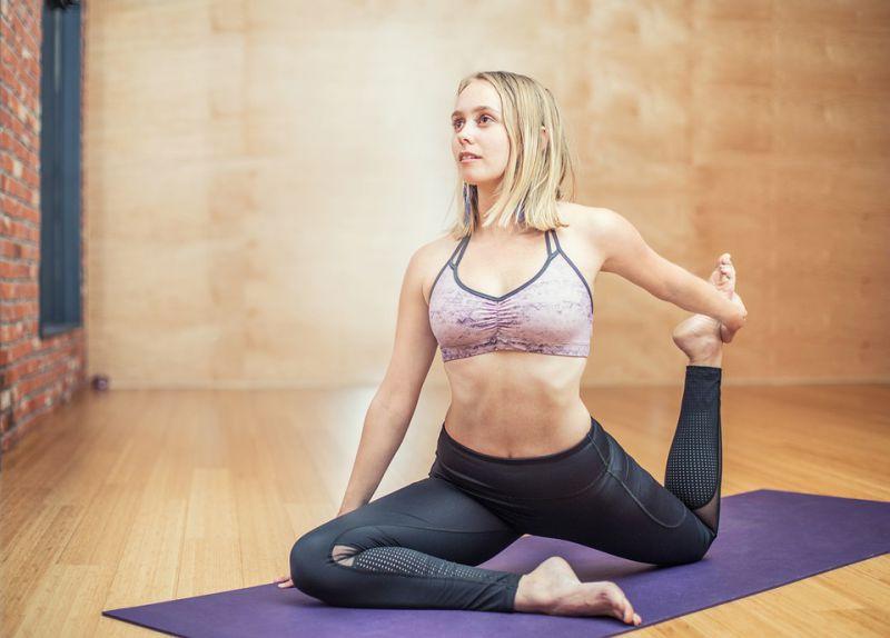 5-bonnes-raisons-du-faire-du-yoga