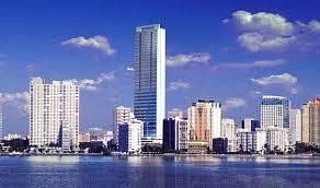 Miami Four Seasons