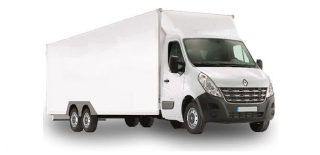location-d-un-camion-5-bonnes-raisons-de-s-y-mettre