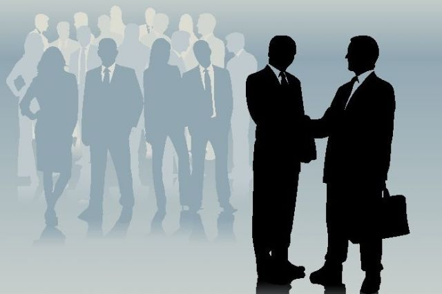 emploi-a-domicile-5-conseils-pour-trouver-des-clients