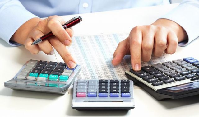 les-5-inconvenients-du-rachat-de-credit
