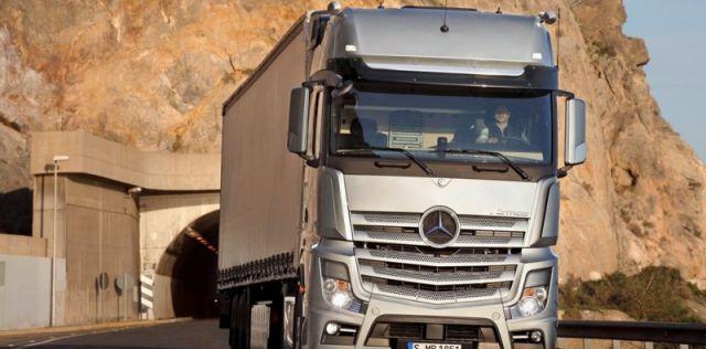 les-5-meilleures-marques-de-camion