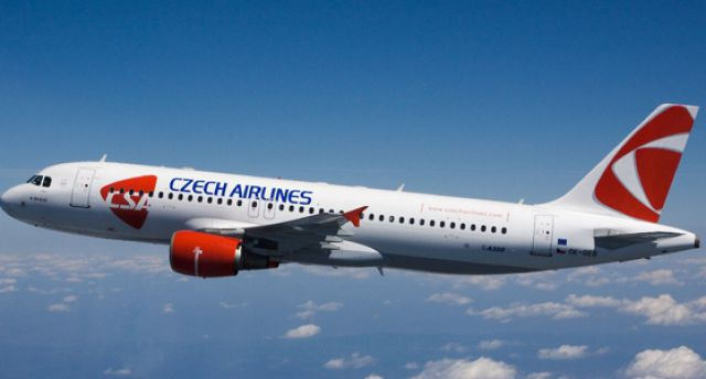 vol-prague-les-5-compagnies-aeriennes-les-moins-cheres