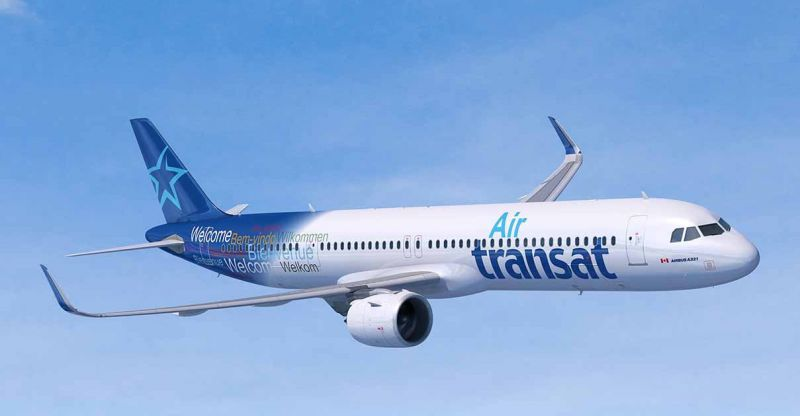 vols-paris-montreal-les-5-meilleures-compagnies-aeriennes