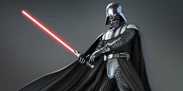 star-wars-5-choses-a-savoir-si-vous-avez-rate-les-episodes-precedents