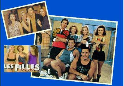 sitcom-ab-les-5-series-les-plus-memorables-des-90-s