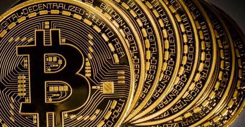 les-5-choses-a-savoir-sur-le-bitcoin