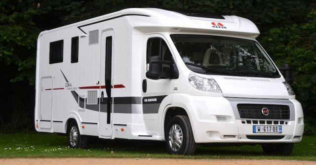 les-5-meilleurs-modeles-de-camping-car