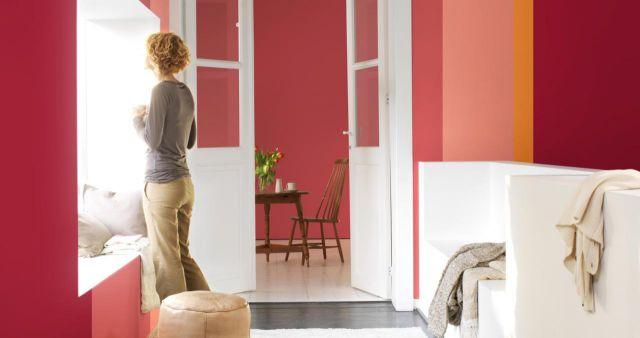 5-conseils-pour-valoriser-votre-maison-a-vendre