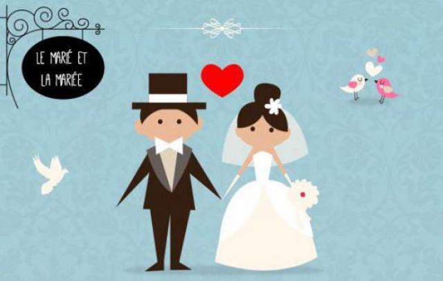 5-conseils-pour-russir-votre-faire-part-de-mariage