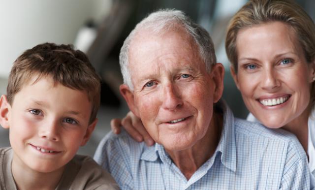 les-5-meilleures-organismes-pour-souscrire-a-une-assurance-obseques