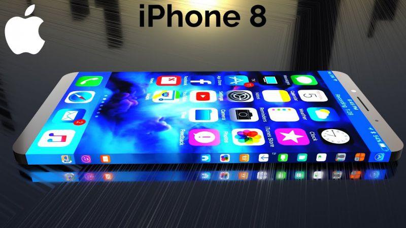 les-5-bonnes-raisons-de-ne-pas-acheter-l-iphone-8