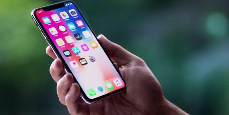 5-choses-a-savoir-sur-l-iphone-x-avant-de-l-acheter