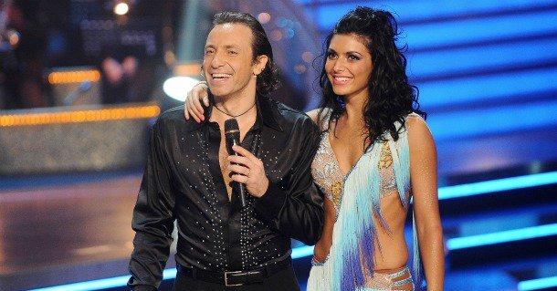 les-5-candidats-de-danse-avec-les-stars-les-plus-memorables