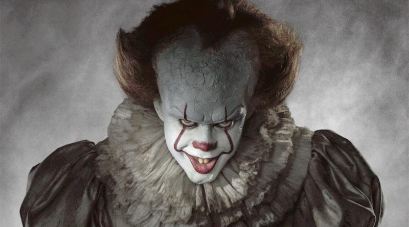 les-5-clowns-les-plus-flippants-du-cinema