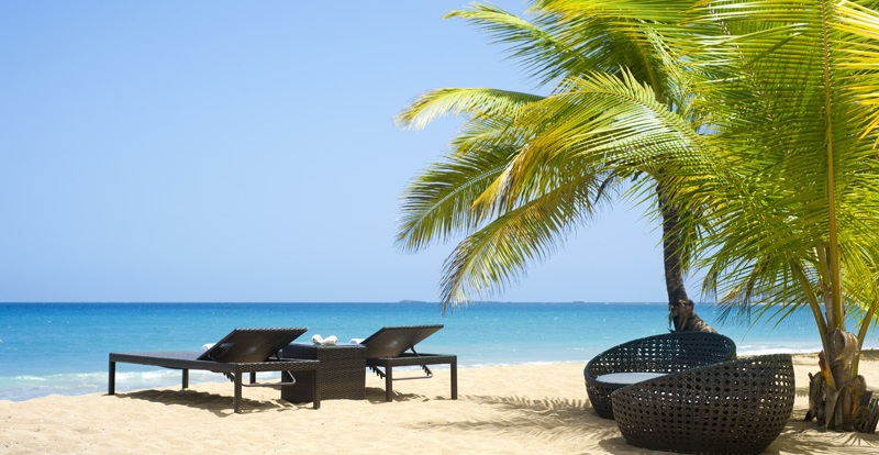 sejour-republique-dominicaine-5-bonnes-raisons-d-y-aller