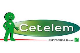 Pret en ligne CETELEM