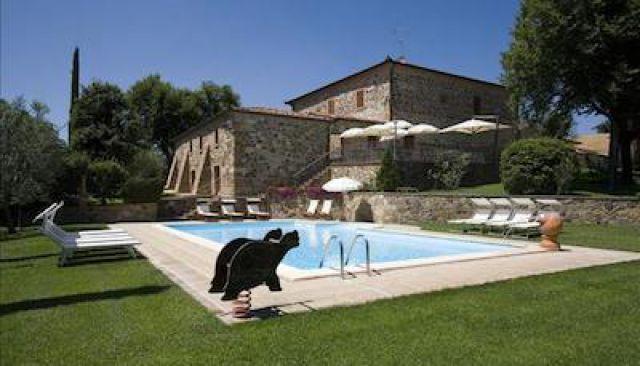 les-5-agritourismes-les-plus-beaux-de-la-toscane