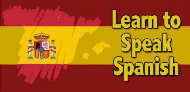 5-conseils-pour-choisir-un-cours-d-espagnol-en-espagne