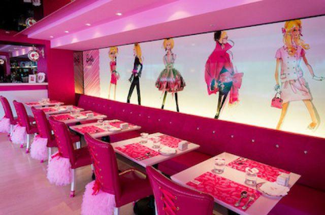les-5-restaurants-les-plus-curieux-du-monde