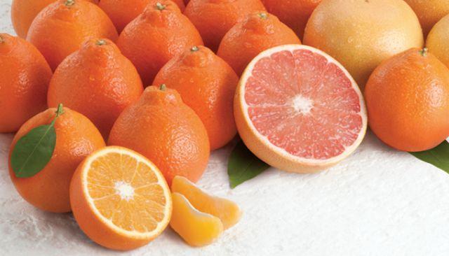 oranges les 5 meilleurs fruits pour les personnes diab tiques. Black Bedroom Furniture Sets. Home Design Ideas