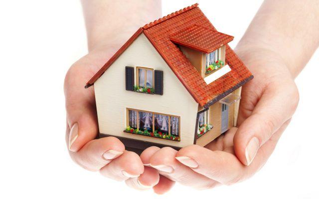 Merveilleux Maison à Vendre: 5 Conseils Avant Du0027acheter: Une Maison, Mais QUELLE Maison?