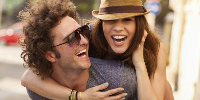 rencontres-serieuses-5-signes-qui-montrent-que-vous-avez-trouve-le-bon-partenaire