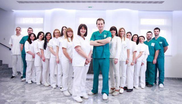5-conseils-quand-on-va-chez-le-dentiste--l-tranger